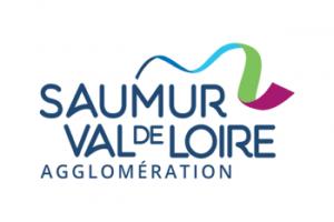 agglomeration-saumur
